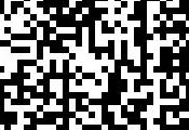 Congratulations, you've found our QR coded page