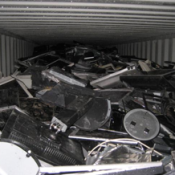 EIA investigate the murky world of e-waste