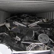EIA investigate the murky world of e-waste