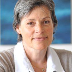 <span>Sigrid Lueber</span>