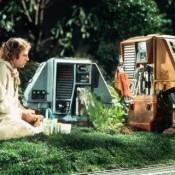 Green your screen – 10 top environmental movies
