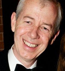 <span>Simon Clinton</span>