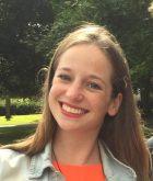 Sophie Geoghegan