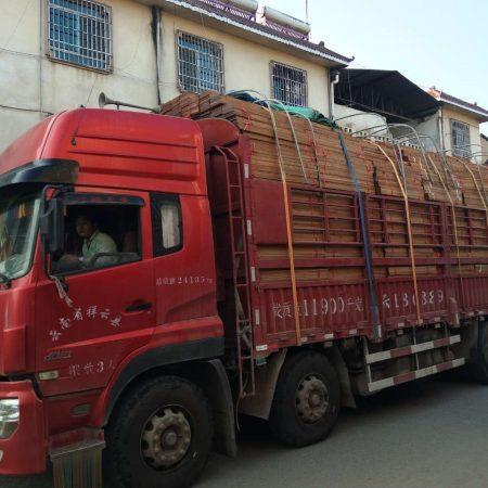 https://eia-international.org/wp-content/uploads/Teak-transported-by-truck-in-Myanmar-Feb-2021.jpeg