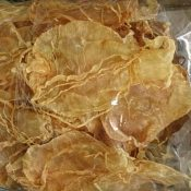 CITES Parties commit to tackle illegal totoaba trade