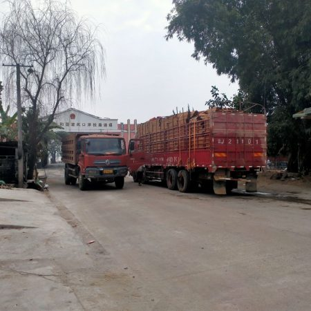 https://eia-international.org/wp-content/uploads/Trucks-crossing-the-border-from-Myanmar-to-China-with-processed-timber.jpg