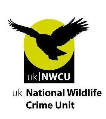 UK National Wildlife Crime Unit