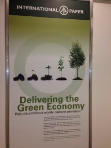 UNFCCC 2013 (3)