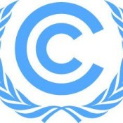 India & Saudi Arabia block progress on climate action