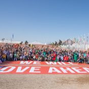 Five main takeaways from the Marrakech climate talks