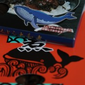 Amazon.com removes whale products from Japan website