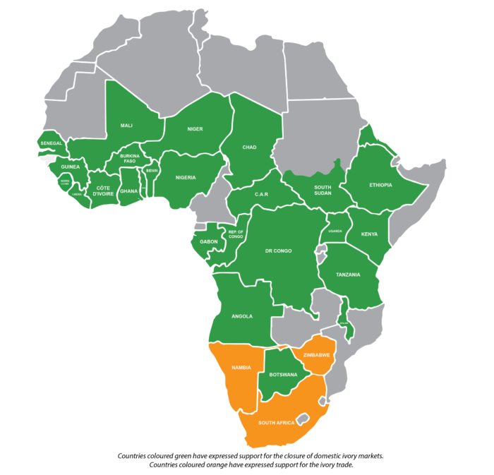 africa map2-01