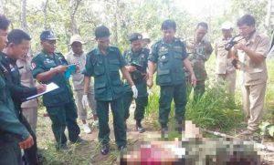 cambodia killing nov 2015 1
