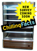 New Chilling Facts Survey, coming soon.