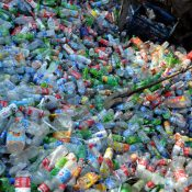 MPs call for a complete ban on plastic waste exports from UK to developing countries