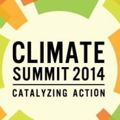 UN Climate Summit – more hot air or a breath of hope?
