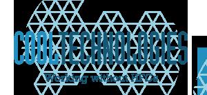 cooltech-logo
