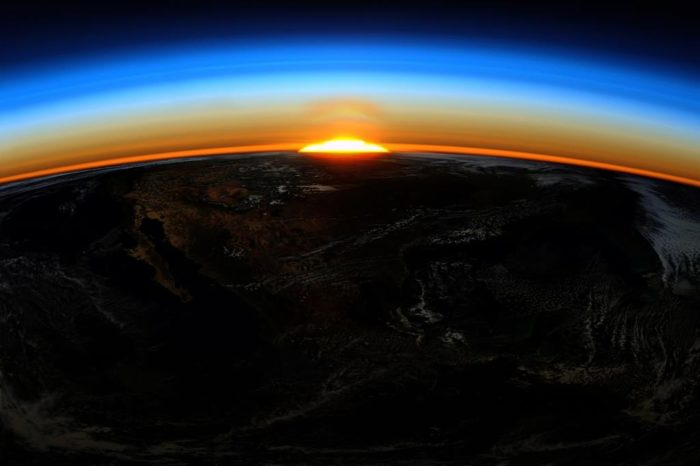 http://www.dreamstime.com/stock-image-sunrise-earth-elements-image-furnished-nasa-image40947781