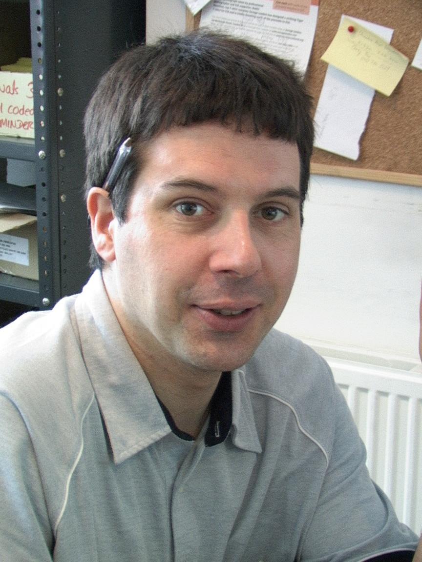 Philip Godfrey