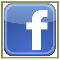 EIA facebook page
