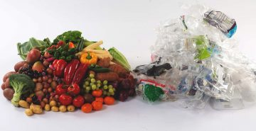 featured-image-plastic-veg-packaging-comparison-1200x800px