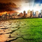 Realities behind five common climate change myths