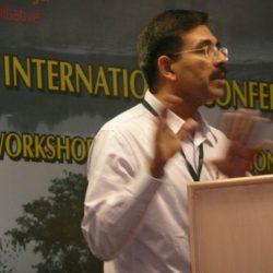 Dr. Jhala