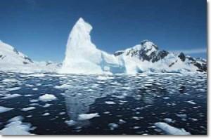 melting-ice-sheets101