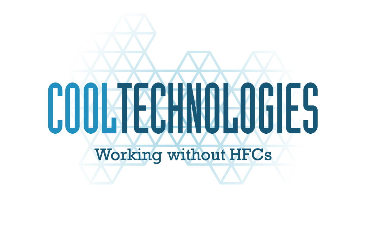 Cooling technologies