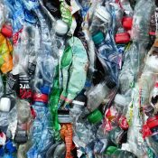 Plastic producers could market single-use plastic items as reusable to dodge EU ban