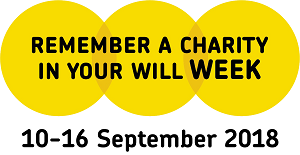 rac_week_2018_Logo
