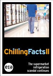 Chilling Facts II