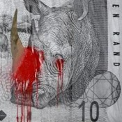 Greed beats logic: why a legal rhino horn trade won't work