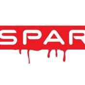 Action Alert: Tell SPAR Norway to stop its sales of whale meat