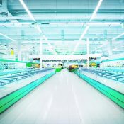 HFCs: Some supermarkets in for a nasty surprise in 2018