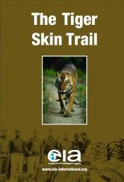 The Tiger Skin Trail