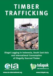 Timber Trafficking