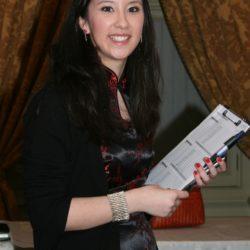 <span>Sophia Cheng</span>