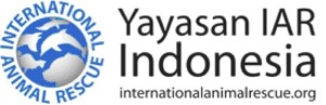 yassan